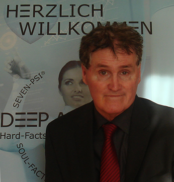 Dr. Günther Fritz